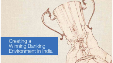 The Indian Banks' Association (IBA) was formed on the September 26, 1946 with 22 members