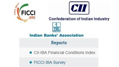 Iba Indian Banks Association